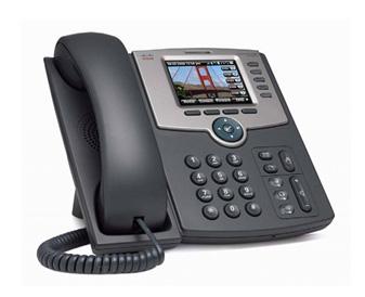 Cisco 525